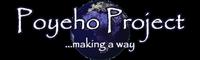 Poyeho Project