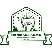 Danmar Farms LLC