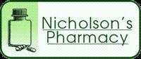 Nicholson's Sumner Pharmacy