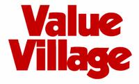 Value Village - Puyallup