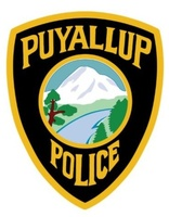 Puyallup Police Department