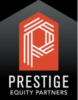Prestige Equity Partners LLC