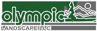 Olympic Landscape LLC