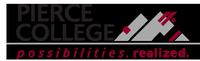 Pierce College Puyallup