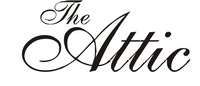 Attic, The & The Hansen Place