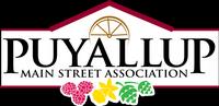 Puyallup Main Street Association
