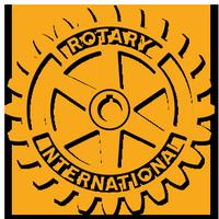 Puyallup Rotary Club