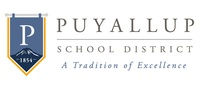 Puyallup School District