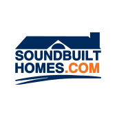 Soundbuilt Homes, LLC