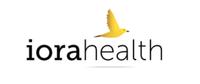 Iora Primary Care Puyallup