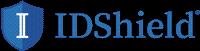 Identity Theft/Legal Shield