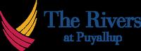 Rivers at Puyallup, The