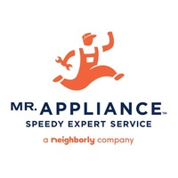 Mr. Appliance of Olympia