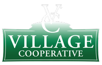 Village Cooperative of Puyallup