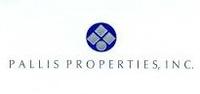 Pallis Properties, Inc.