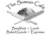 Sumner Cafe, The