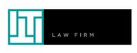 Law Office of Elizabeth Thompson, LLC