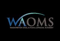 Washington Oral & Maxillofacial Surgery