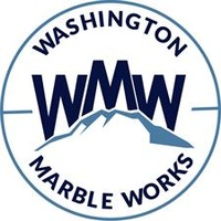 Washington Marble Works, Inc.