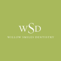 Willows Dentistry