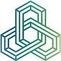 Acqui-Merge LLC