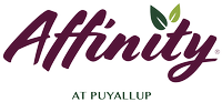 Affinity At Puyallup
