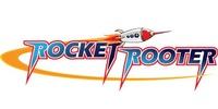 Rocket Rooter