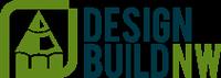 Design Build Northwest