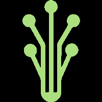 GreenHaven Interactive