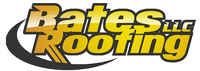 Bates Roofing LLC