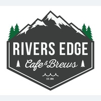 Rivers Edge Cafe & Brew