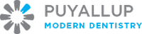 Puyallup Modern Dentistry