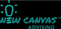 New Canvas Advising, Inc.