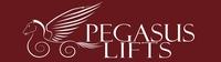 Pegasus Lifts, LLC