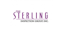Sterling Inspection Group Inc., The