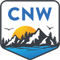 Charter NW