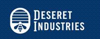 Deseret Industries