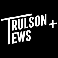 Trulson and Tews