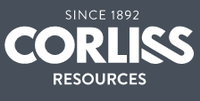 Corliss Resources INC