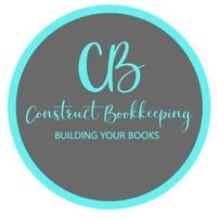 Construct Bookkeeping, LLC
