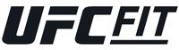 UFC FIT PUYALLUP
