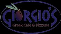 Giorgio's Greek Cafe