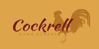 Cockrell Cider Farm