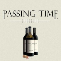 Passing Time Wine