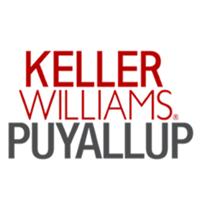 Keller Williams Realty Puyallup