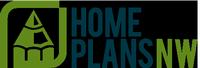 Home Plans Northwest