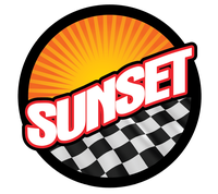 Sunset Chevrolet Inc.