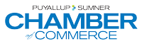 Puyallup / Sumner Chamber of Commerce