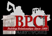 Accrete Construction, LLC