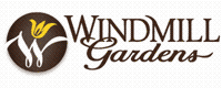 Windmill Gardens and Floral Studio